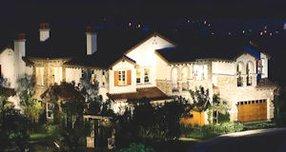 Vista Del Verde: Taylor-Morrison snapped up last parcel for homes