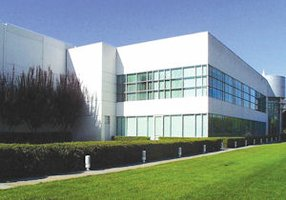 17 Pasteur: 80,890 square feet in Irvine Spectrum