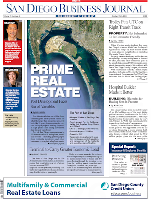 SDBJ Digital Edition October 17, 2016