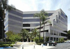 Brea Corporate Place: 330,000 square feet, $70 million in debt