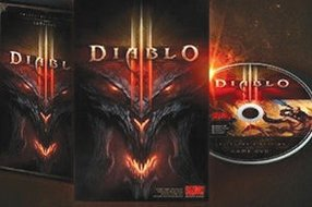 Diablo III: record sales key to Q2 profits for parent