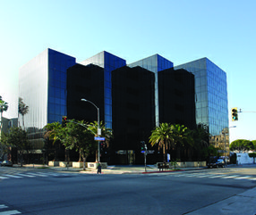520 Broadway, Santa Monica