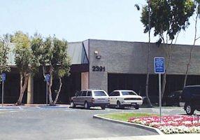 2391 Morse: former home of Microsemi could hold Hilton Garden Inn hotel