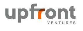 """The new logo is meant to evoke literal transparency through the see-through """"f"""" and """"r."""""""