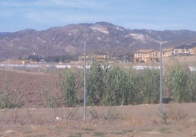 """""""Planning Area 5B"""": 300-acre site slated for 1,900 homes next to Stonegate development"""