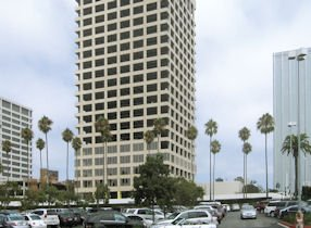 650 Newport Center: Pimco will move into new building in early 2014