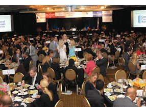General Counsel Awards: Business Journal's annual event takes place Sept. 17 at the Hyatt Regency Irvine