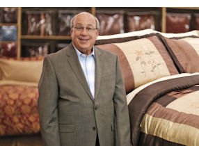 Alan Gladstone: chairman, CEO, and founder of Anna's Linens, is the keynote speaker for the Business Journal's 2013 Family Owned Business Awards, which takes place at the Hyatt Regency Irvine