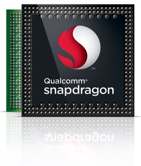 Qualcomm Inc. is discontinuing the new Snapdragon 802 variant of its chip product line due to lower-than-expected demand, the company said.