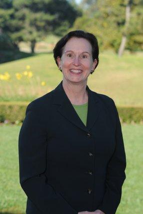 Jane Finley