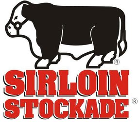 Sirloin Stockade is among the restaurant brands operated by S.S. Kansas, which San Diego-based Kelly Investment Group has acquired.