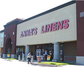 Anna S Linens To Liquidate Inventory Orange County
