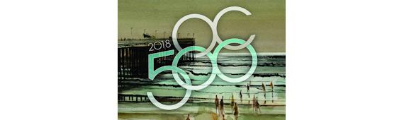 OC500 2018