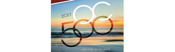 OC500 2017