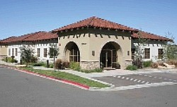 33272 Valle Road: office building sold for $2.6 million