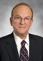 Dennis O'Leary