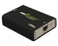 NetAnchor: used for utilities, traffic control, ports, railways