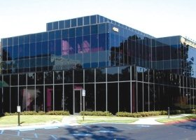 4100 MacArthur Blvd.: Makar will lease space in office it sold