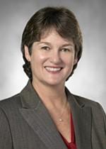 Teri Argabright