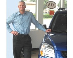 Heidler of Kia Depot: dealership sold 328 autos under clunkers program
