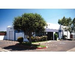 2292 Batavia in Orange: building B sold for $750,000