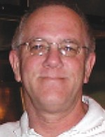 Nickoloff in 2003: started chain in 1977