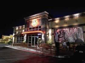 BJ's restaurant: planning expansion in 2010