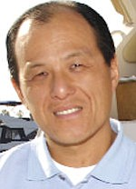 """Hsieh: """"We're able to see some real opportunities in a market that has dramatically changed"""""""