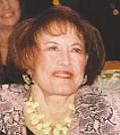 Wieder: first female OC Supervisor