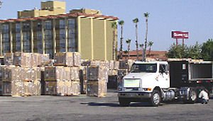 Fullerton site: seller made $4 million profit on six-month flip