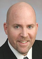 Chris Britt, Marwit Capital LLC