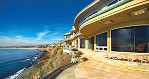Crown of the Sea in Corona del Mar: $25 million price down 16% since January