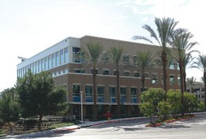 30 Enterprise: Bausch's leases brings building to more than 90% full