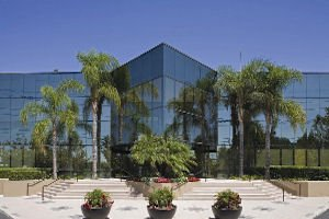 Westcliff Medical Laboratories' Santa Ana office: bankrupt company looking to sell assets