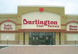 Store: Burlington Coat Factory opens inThousand Oaks.