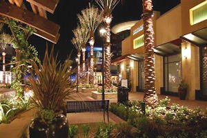 Shoppes at Chino Hills: sold to Newport Beach investment group