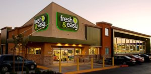 Fresh & Easy Neighborhood Market says it plans to hire more than 180 employees for a total of nine stores that will open in September.