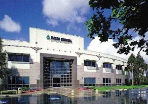 Delta Dental Cerritos office: reported a 48% jump