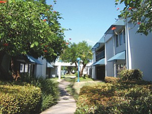 Korean United Methodist Church of San Diego purchased a local office campus to house operations and programs.