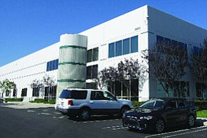 """Tri Alpha in Foothill Ranch: """"going to stay in stealth mode,"""" CEO says"""