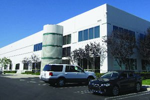 "Tri Alpha in Foothill Ranch: ""going to stay in stealth mode,"" CEO says"