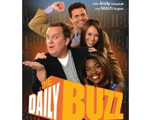"""Daily Buzz"": Acme's morning show also up for sale"