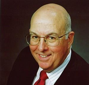 Craig W. Clark
