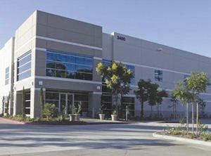 3400 E. Miraloma Ave. in Anaheim.