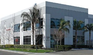 Anaheim building: Straub leased 281,548 square feet for 15 years