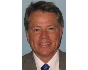 Moreau: former chief operating officer at Hoag Memorial