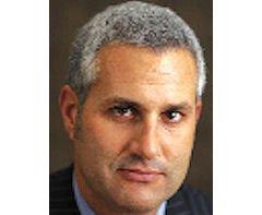 Gordon: region needs leadership, access to credit