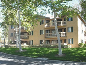 Raintree Partners recently acquired two local apartment complexes, including the 132-unit Flower Fields Apartments in Carlsbad, for a total of $65 million.