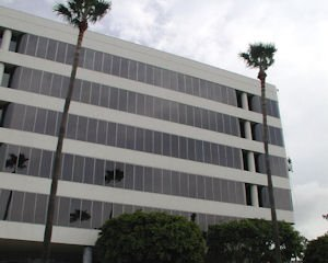 Pacific Mercantile Bank in Costa Mesa: No. 1 on list, working with regulators to reduce problem loans, strengthen capital reserves