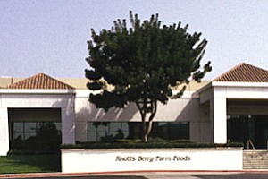 Knott Sale: Western Realco LLC paid about $10.3 million for building in Placentia.
